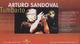 """Arturo Sandoval - """"Tumbaito"""" - CD"""