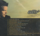 "ATB ""Trilogy"" - CD"