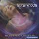 Целительная музыка для  AYURVEDA  СД