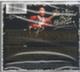 "B. B. King ""Greatest Hits"" - 2СД"