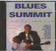 """B. B. King """"Blues Summit"""" - СД"""