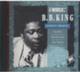 "B. B. King ""Lonely Nits"" - СД"