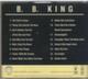 "B. B. King ""Greatest Hits"" - СД"