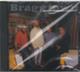 "BRANDFORD MARSALIS QUARTET - ""Braggtown"" CD"