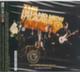 "BRAND NEW HEAVIES - ""Allaboutheunk"" CD"