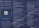 РЕФЕРАТЫ (10000 ШТ.) - СД-ROM