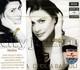 """CECILIA BARTOLI - """"Maria"""" CD"""