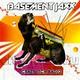 "BASEMENT JAXX - ""Crazy Itch Radio"" CD"