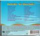 """THE BEATLES - """"Non Album Singers"""" CD"""