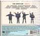 "THE BEATLES - ""Help!"" CD"