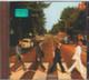 "THE BEATLES - ""Abbea Road"" CD"