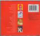 "THE BEATLES - ""# 1"" CD"