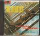 "THE BEATLES - ""Please, Please Me"" CD"