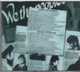 """THE BEATLES - 2 in 1 - """"With the Beatles / Please, Please Me"""" CD"""
