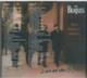 "THE BEATLES - ""Live at BBC"" 2CD"
