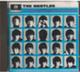 "THE BEATLES - ""A Hard Days Night"" CD"