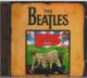 """THE BEATLES - """"Futuring Tony Sheridan"""" CD"""