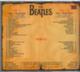 "THE BEATLES - ""The Best in USA + BONUS"" 2CD"