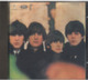 """THE BEATLES - """"For Sale"""" CD"""