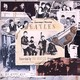 "BEATLES, THE - ""Anthology"" 6 CD"