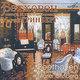 "БЕТХОВЕН Л.В. / BEETHOVEN L.V. - ""Сонаты №№ 23, 24, 25, 26, 27 для фортепиано"" / М. Гринберг CD"