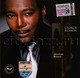 "GEORGE BENSON - ""Absolute Benson"" CD"
