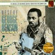 "GEORGE BENSON - ""Best Of"" CD"