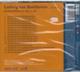 """БЕТХОВЕН Л.В. / BEETHOVEN L.V. - """"Piano Sonatas #1 - 16"""" - mp3"""