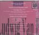 """БЕТХОВЕН Л.В. / BEETHOVEN L.V. - """"Symphony # 4, 5"""" - CD"""