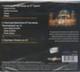 """БЕТХОВЕН Л.В. / BEETHOVEN L.V. - """"Symphony Nos. 5 """"  Герберт Фон Караян CD"""