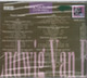 """БЕТХОВЕН Л.В. / BEETHOVEN L.V. - """"Piano Concerto#8,9,10,11,13,14,15,18,19"""" - 2СД"""