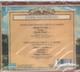 """БЕТХОВЕН Л.В. / BEETHOVEN L.V. - """"Piano Concerto#1 / Symphony #5"""" - СД"""