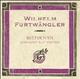 """БЕТХОВЕН Л.В. / BEETHOVEN L.V. - """"Симфония № 9 ре минор """"Choral"""" / В. Фуртвенглер CD"""