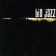 "VILNIUS JAZZ QUARTET feat. NEDA - ""Bio Jazz"" CD"