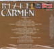 "БИЗЕ - ""Кармен"" - CD"