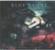 "BLUE STONE - ""Wolds Apart"" - CD"