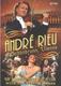 """ANDRE RIEU - """"Andre Rieu at Schonbrunn"""" BLU-RAY"""