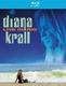 "DIANA KRALL - ""Live In Rio"" BLU-RAY"