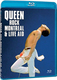 """QUEEN - """"Rock Montreal & Live Aid"""" BLU-RAY"""