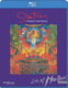 """SANTANA - """"Hymns for Peace, Live at Montreux"""" BLU-RAY"""