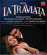 "ВЕРДИ - ""Травиата. La Traviata"" / Renee Fleming, Rolando Villazon BLU-RAY"