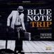BLUE NOTE TRIP: MAESTRO - Birds / Beaats 2 CD