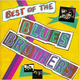 "BLUES BROTHERS - ""The Best Of"" CD"