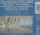 "Bonney M  ""Greatest Hits Remix"" v. 1 - СД"
