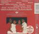 "Bonney M  ""Greatest Hits Remix"" v. 2 - СД"