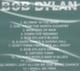 """Bob Dylan  """"Freewheelin`"""" - СД"""