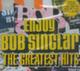 "Bob Sinclar  ""Greatest hits"" - СД"
