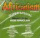 "Bob Sinclar  ""Africanism"" - СД"