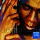 """RICHARD BONA - """"Reverence"""" CD"""