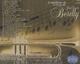 """Jean Cloude Borelly - """"Le meilleur de la trompette"""